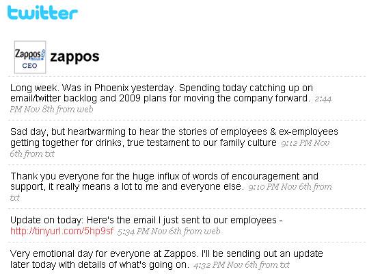 zappos_layoffs_tweetstream