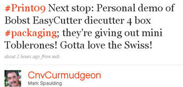 cnv_curmudgeon