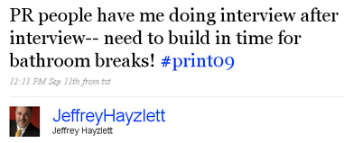 hayzlett_bathroom_break