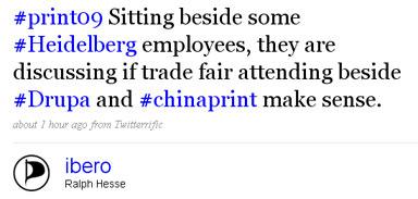 heidelberg_tweet
