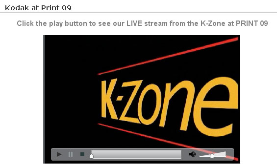 kodak_live_streaming