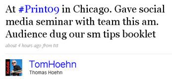 tom_hoehn