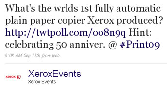 xerox_poll_tweet